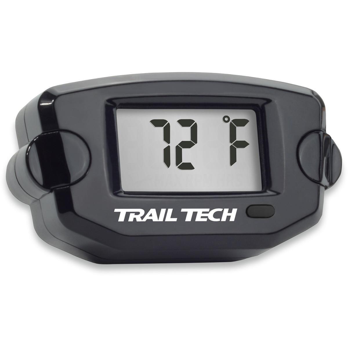 Trail Tech 742-ES3 CVT Belt Temperature Sensor