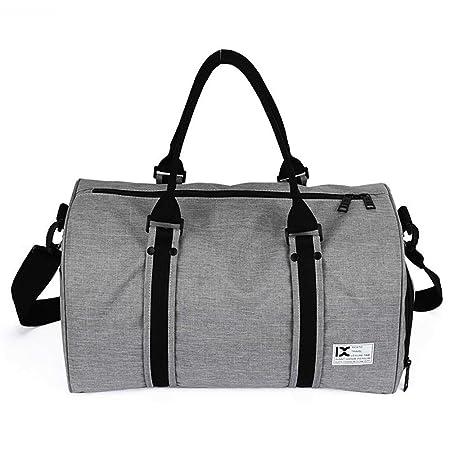 Bolsa de Gimnasio Multifuncional Mobile Sports Bag Outdoor ...