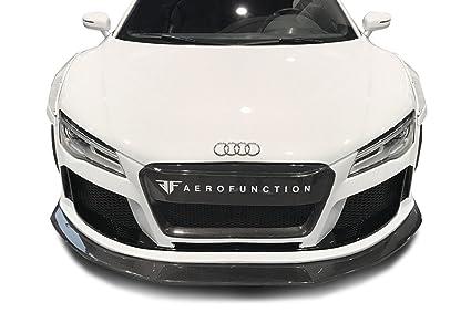 Amazon com: Aero Function Replacement for 2008-2015 Audi R8