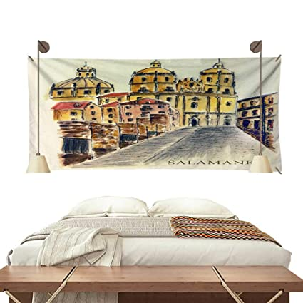 Amazon.com: crownnu Tapestry Popular Original Wall Hanging ...