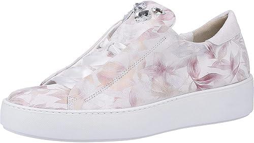 Paul Green 4652 Womens Sneakers: Amazon