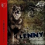 Lenny   Tony Jimenez