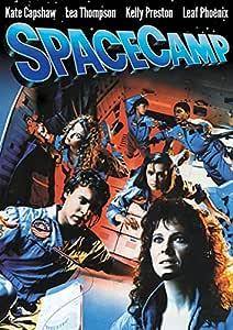 SpaceCamp aka Space Camp