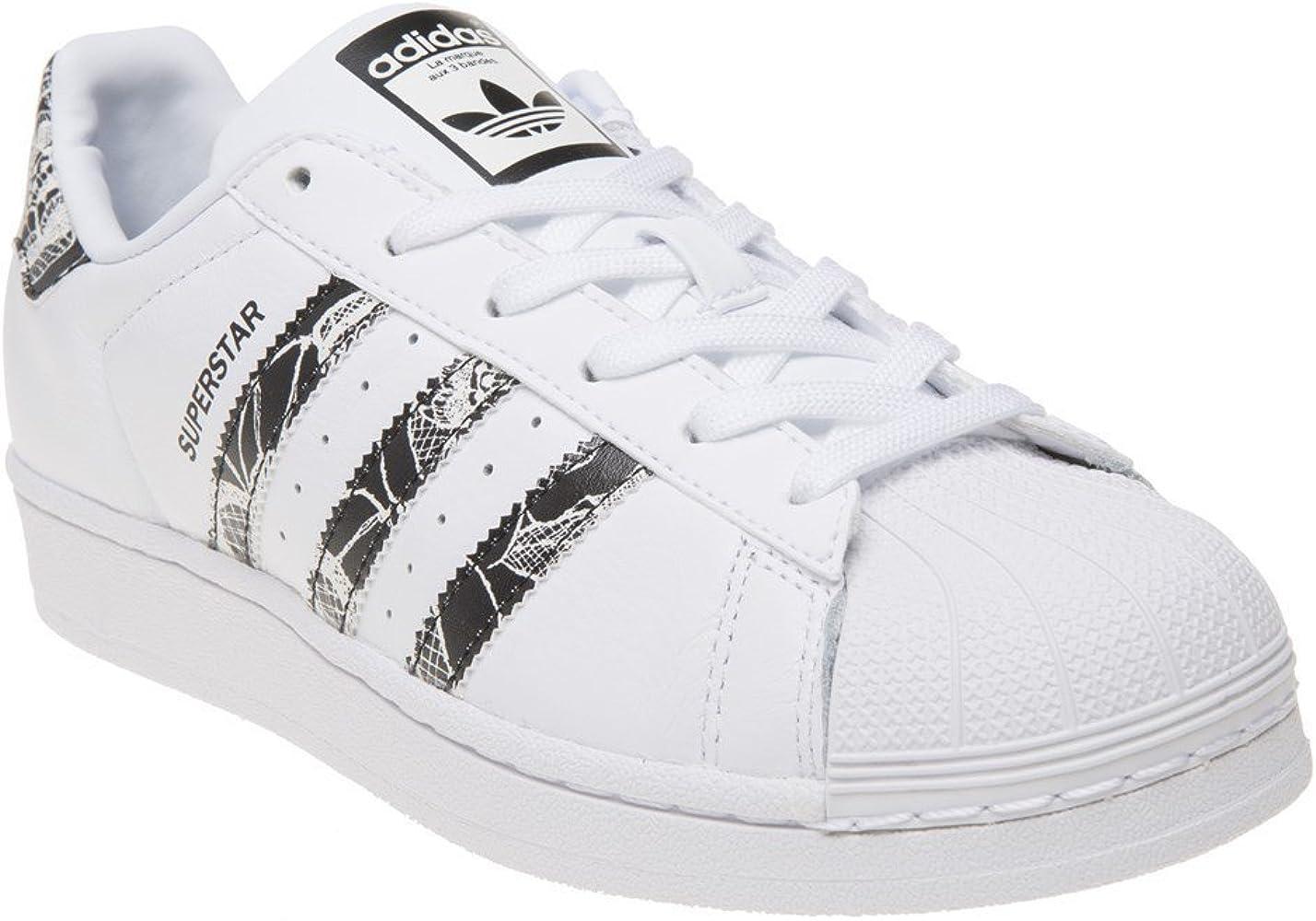 Poderoso Fragua jerarquía  adidas superstar mujer amazon - Tienda Online de Zapatos, Ropa y  Complementos de marca