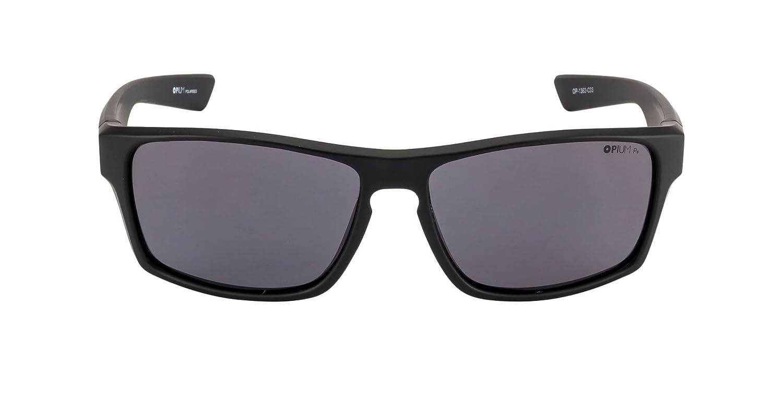 bfe221ebca64 Opium Polarized Sport Men s Sunglasses (OP-1362-C03