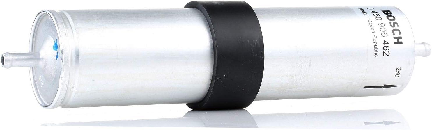 Bosch 0/450/906/462/filtro de combustible