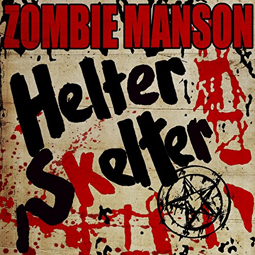 Killing Strangers [Explicit] by Marilyn Manson on Amazon