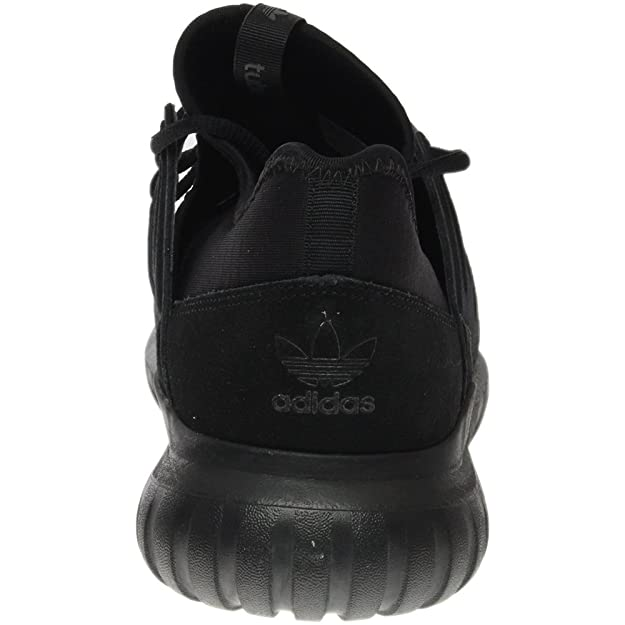 super popular 55c73 31567 Amazon.com  adidas Originals Mens Tubular Radial Fashion Sneaker   Fashion Sneakers