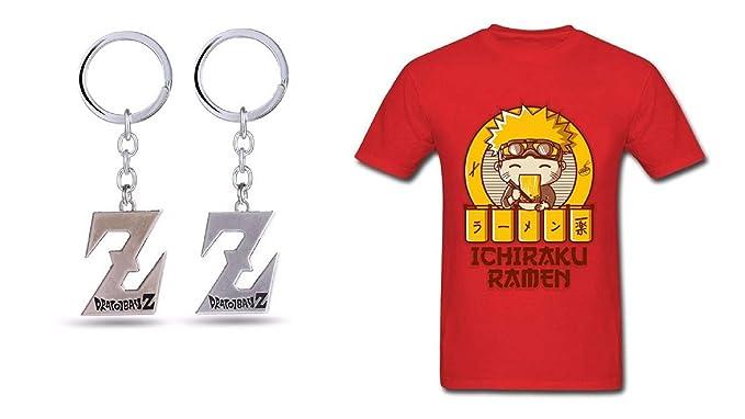 Amazon.com: Tresbon Products Naruto Ramen Ichiraku Anime ...