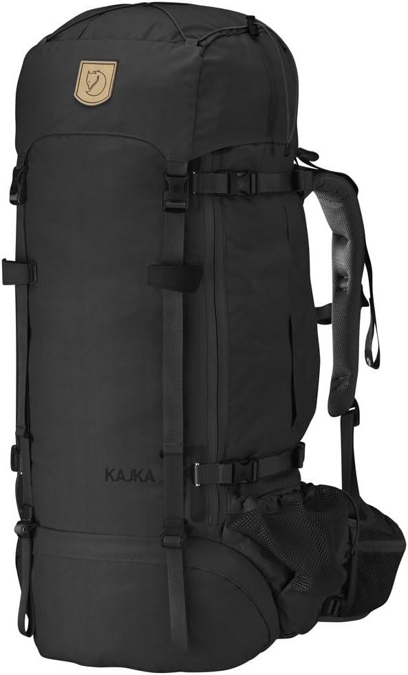 Fjällräven Kajka 65 W - der Trekkingrucksack für Frauen