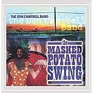 The Mashed Potato Swing
