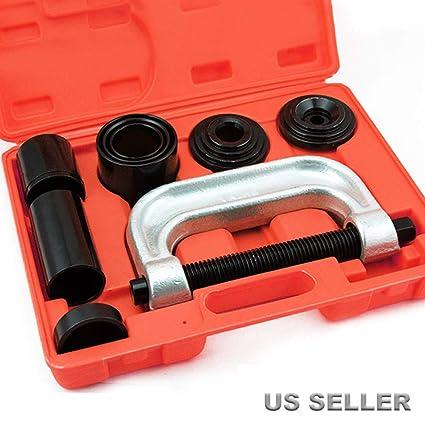 Yamaha Kick Start Kickstart Shifter Rubber TX650 XS650 XS1 XS2 DT125 XS