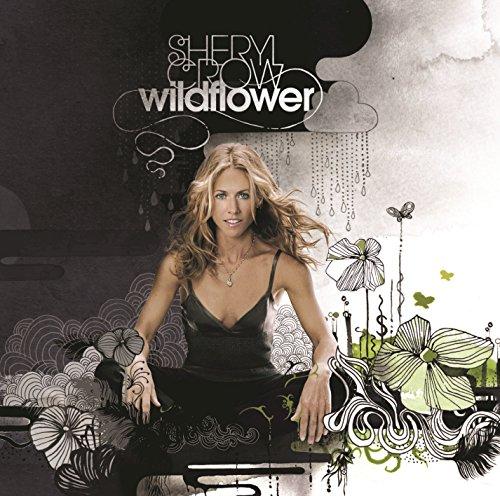 (Wildflower)