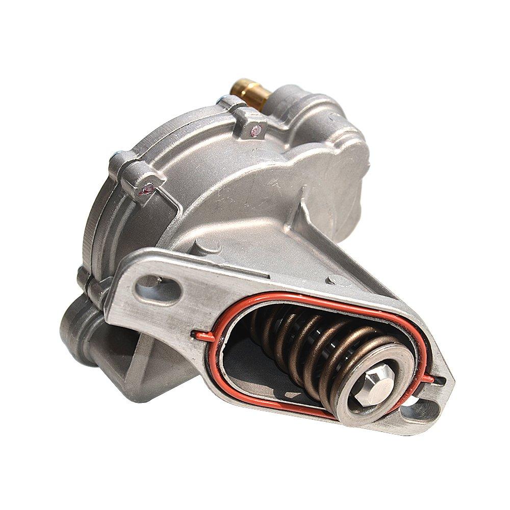 Pompe à vide 074145100 A Auto parts-GLD