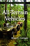 All-Terrain Vehicles, Brian C. Corrigan, 1617288454
