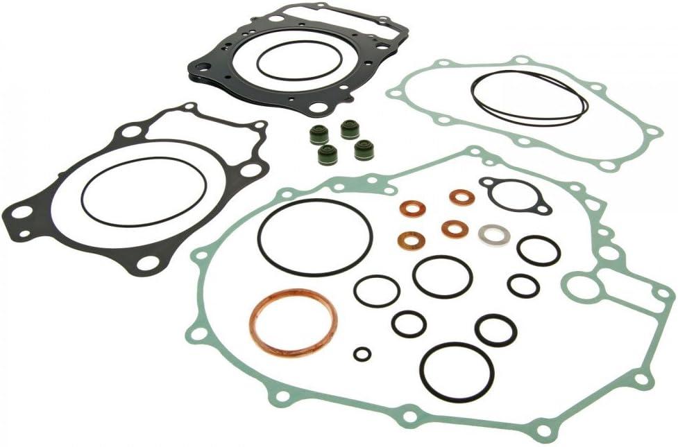 Motor Juego de Juntas para Honda TRX 700 XX: Amazon.es: Coche ...