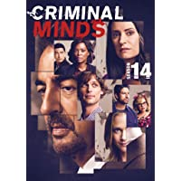 Criminal Minds: The Fourteenth Season