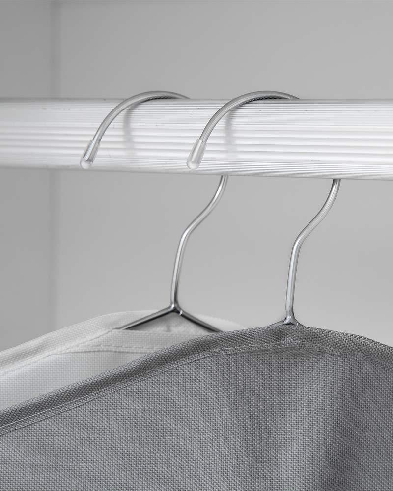 Amazon.com: ALYER - Calcetines de malla para colgar en el ...