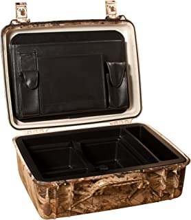 product image for Seahorse SE-720CC Protective Case with Lid Organizer and Laptop Tray and Strap