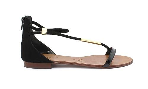 Sandalo CHAMP DE FLEURS 317.56 1135 G360
