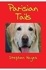 Parisian Tails Paperback