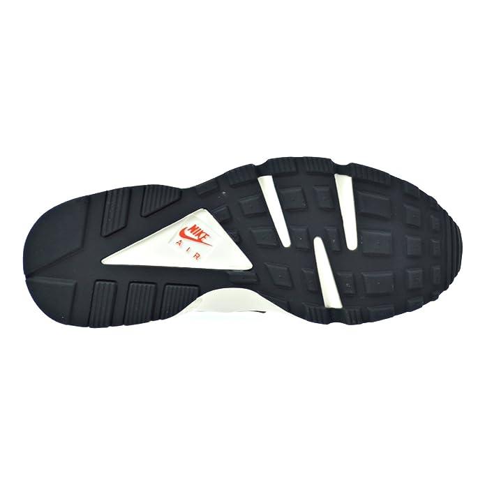 quality design dd76d caf36 Amazon.com   Nike Air Huarache Run Print Women s Shoes Deep Garnet Bright  Crimson 725076-602 (11 B(M) US)   Fashion Sneakers