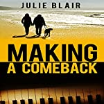 Making a Comeback | Julie Blair