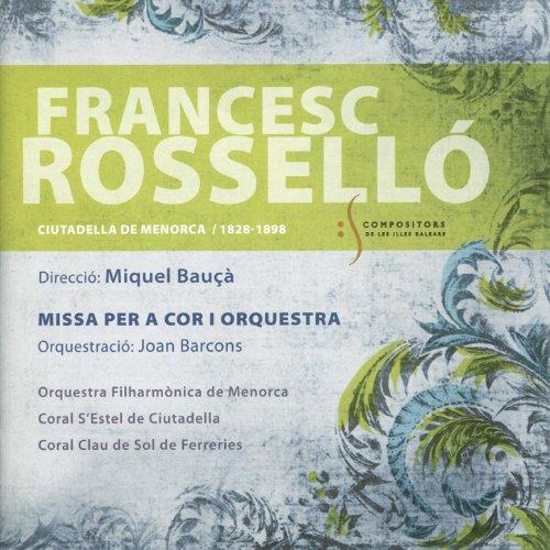 (Concert Per A Violí i Piano: Vals Quart)