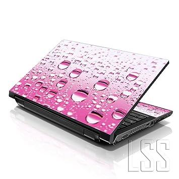 """LSS – Skin para ordenador portátil tienda LSS 15 """"y 15,6 pulgadas"""