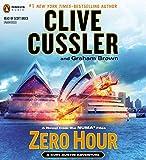 Zero Hour (The NUMA Files)