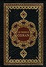 Le Saint Coran : Traduction du Saint Coran avec translittération phonétique par Tawhid