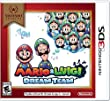 Nintendo 3DS Mario & Luigi Dream Team by Nintendo