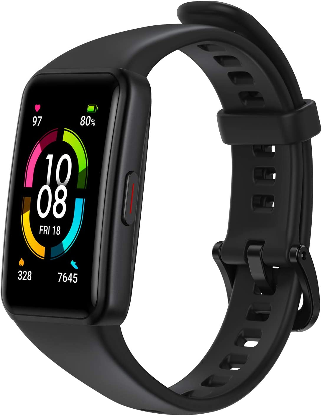 HONOR Band 6 Smart Watch Fitness Tracker Watches for Men Women,1.47