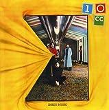 Sheet Music by 10CC (2007-05-08)