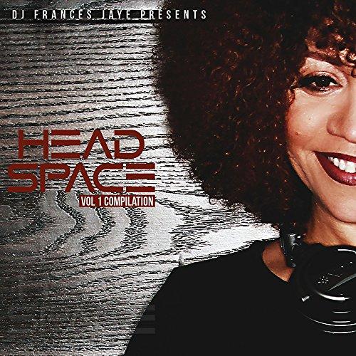 Head Space Volume 1