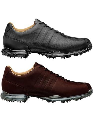 d2881d804be adidas adiPure Z Men s Golf Shoes