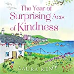 The Year of Surprising Acts of Kindness | Laura Kemp