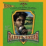 Barnstormers: Game 2 | Loren Long,Phil Bildner