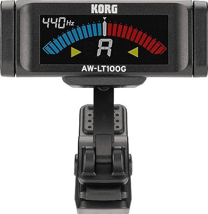 Korg AW-LT100G product image 1