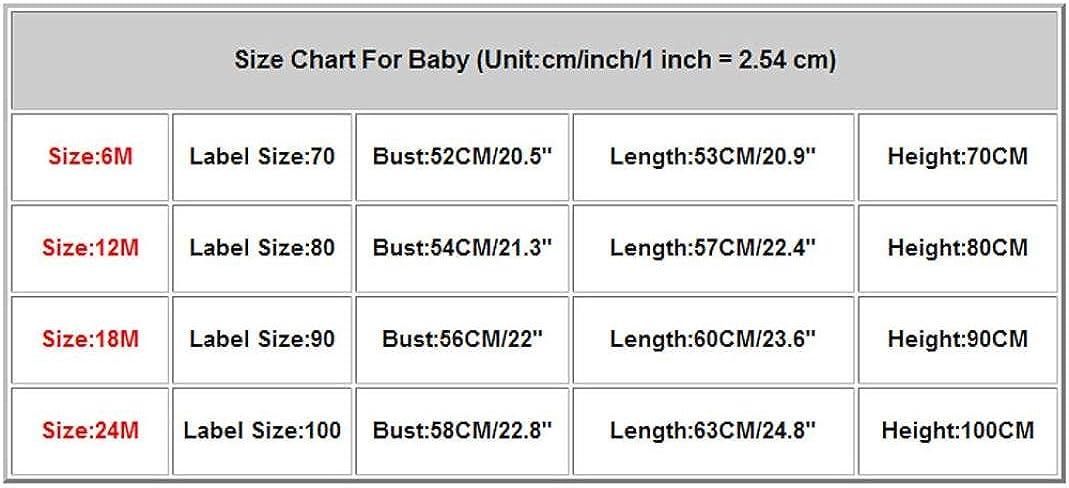 Boys Girls Flower Animal Print Jumpsuit Clothes squarex Baby Romper