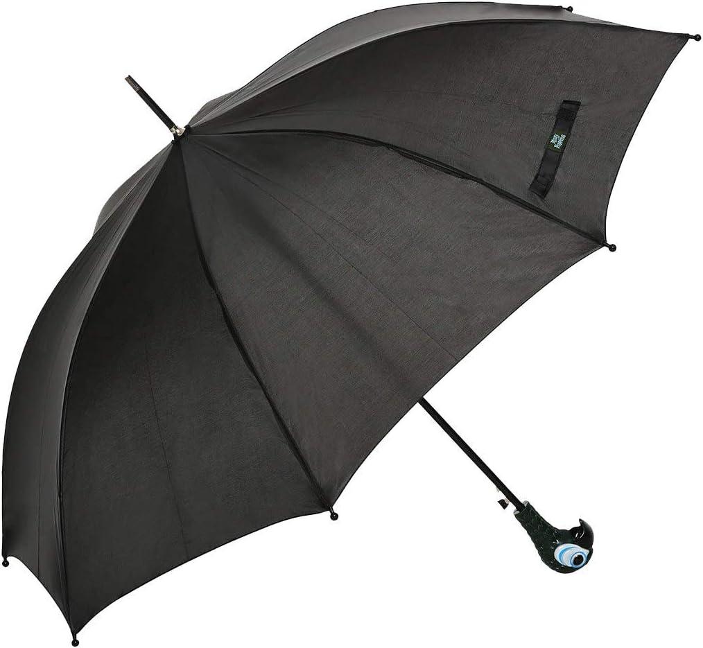 Amazon Com Disney Mary Poppins Returns Parrot Umbrella