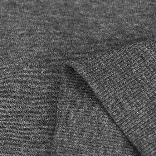 Coper Mens Retro Outwear Winter Pullover Sweatshirt Hoodie Blouse Plu size lovely