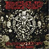 Play Fast Or Die: Live in Japan by Lock Up (2007-05-08)