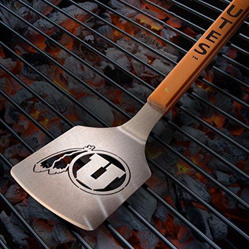NCAA Utah Utes Classic Series Sportula Spatula