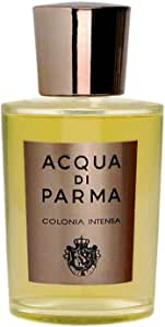 (100ml) - Acqua Di Parma Colonia Intensa 100ml Eau de Cologne Spray