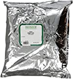 Frontier Sage Leaf Rubbed, 16 Ounce Bag