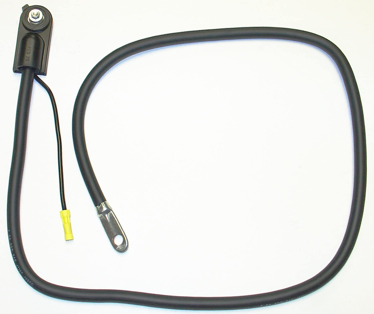 ACDelco 4SD30X Professional Battery Cable