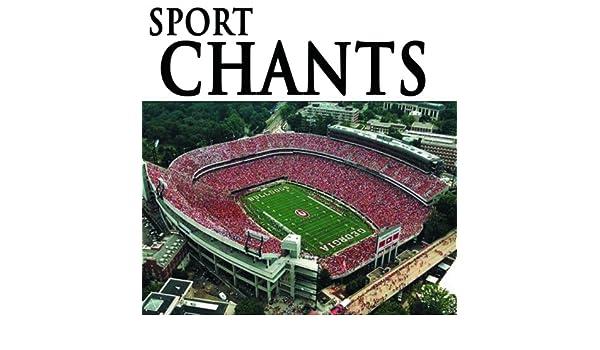 Sport Chants by Kazie on Amazon Music - Amazon com
