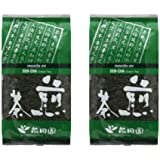 [ 2 Packs ] Maeda en Sen cha Green Tea, 5.3-Ounce