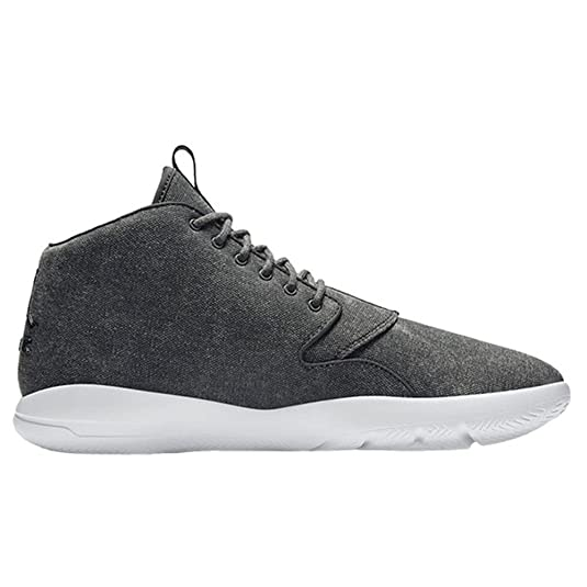 f7f55722aae ... black white anthracite low tops 70d2d c3698  purchase amazon jordan  eclipse chukka basketball shoes 881453 006 10.5 shoes 0cbcb f765e